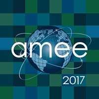 Association for Medical Education in Europe (AMEE) Annual Conference 2020