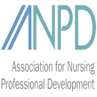 2018 Association for Nursing Professional Development (ANPD) Annual Convent