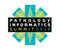Pathology Informatics Summit 2018