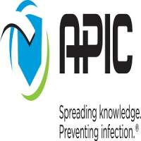 Heroes of APIC: Combining Patient Safety with Advocacy & Influence