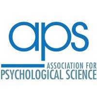 30th APS Annual Convention
