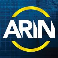 Association for Radiologic & Imaging Nursing (ARIN) 39th Annual Conven