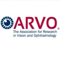 Association for Research in Vision and Ophthalmology (ARVO) Annual Meeting 2022 - Colorado