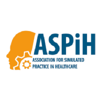 Association for Simulated Practice in Healthcare (ASPiH) 10th Anniversary 2