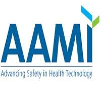 Association for the Advancement of Medical Instrumentation (AAMI) Annual Co