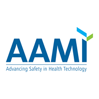 Association for the Advancement of Medical Instrumentation (AAMI) 2018 Conf