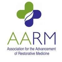 2019 Toronto Restorative Medicine Regional Conference - Canada