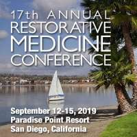 17th Annual Restorative Medicine Conference
