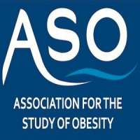 6th UK Congress on Obesity (UKCO)