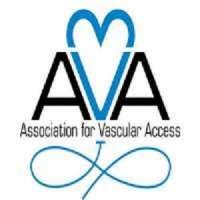 Association for Vascular Access (AVA) Annual Scientific Meeting 2020