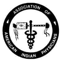 Association of American Indian Physicians (AAIP) 47th Annual Meeting & Heal