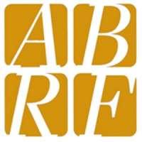 Association of Biomolecular Resource Facilities (ABRF) 2020 Annual Meeting