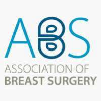 Association of Breast Surgery (ABS) Conference 2019