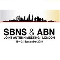Association of British Neurologists (ABN) / Society of British Neurological