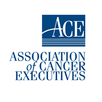 Association of Cancer Executives (ACE) Annual Meeting 2019