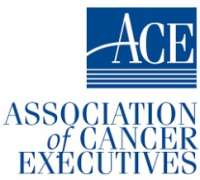 Association of Cancer Executives (ACE) Annual Meeting 2020