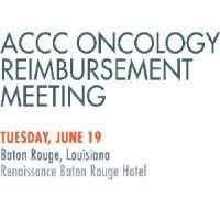 Oncology Reimbursement Meeting | Lousiana