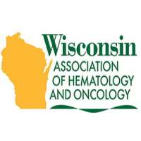 Fifth Annual Wisconsin Review of the San Antonio Breast Cancer Symposium