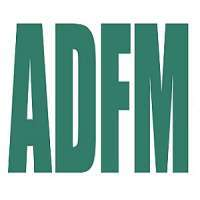 Association of Departments of Family Medicine (ADFM) 2020 Winter Meeting