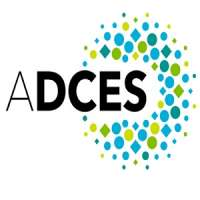 Association of Diabetes Care & Education Specialists (ADCES) Annual Confere