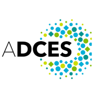 A Focus on Behavioral Outcomes - AADE7 Revisions