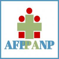 Association of Family Practice PAs & NPs (AFPPANP) Annual Symposium 2018