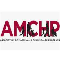 Association of Maternal and Child Health Programs (AMCHP) Annual Conference