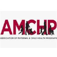 Association of Maternal & Child Health Programs (AMCHP) 2020 Annual Confere