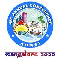 45th Annual Conference of Association of Oral and Maxillofacial Surgeons of