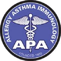 11th Annual Asthma, Allergy & ENT CME Conference