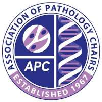 Association of Pathology Chairs (APC) 2019 Annual Meeting