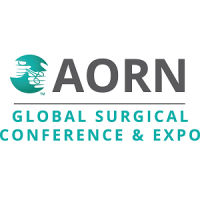 Association of periOperative Registered Nurses (AORN) Surgical Conference a