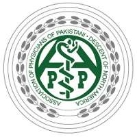 Association of Physicians of Pakistani Descent of North America (APPNA) Spr