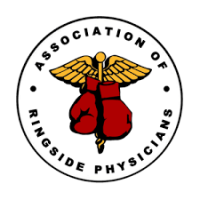 2018 Association of Ringside Physicians Conference
