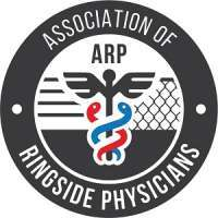 2020 Association of Ringside Physicians (ARP) Conference