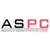 ASPC GP Community Surgery Operation Collaboration