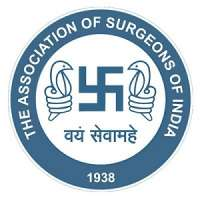 ASICON 2020: 80th Annual Conference of the Association of Surgeons of India