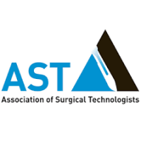 23rd AST Surgical Technology Educators Conference