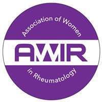 Association of Women in Rheumatology (AWIR) National Conference 2020