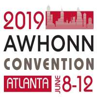 2019 Association of Women's Health, Obstetric and Neonatal Nurses