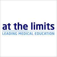 Cardiology, Diabetes & Nephrology at the Limits 2020