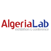 Algeria Lab Exhibition & Conference 2018