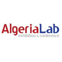 Algeria Lab Exhibition & Conference - Algeria Lab 2018