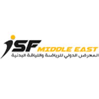 International Sports & Fitness (ISF) Middle East 2018
