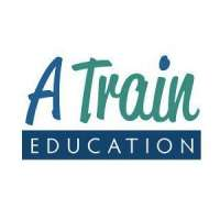 Infection Control and Prevention by ATrain Education, Inc