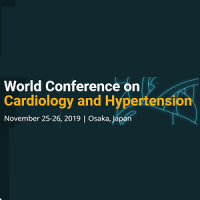 World Conference on Cardiology and Hypertension