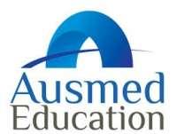 Clinical Deterioration - Identify, Assess, Prevent Seminar (Nov 21 - 22, 2019)