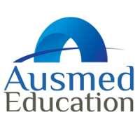 Diabetes: Nursing Management Seminar - Albury