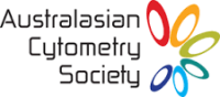 Australasian Cytometry Society 41st Annual Meeting