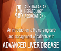 Introduction to the Nursing Care and Management of patients with Advanced L